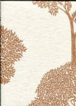 Opulence Wallpaper Ambleside Copper 65314 By Holden Decor For Options